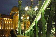 Budapest01 Bruecke
