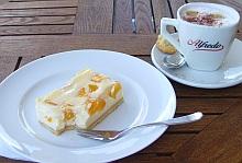 Kaffee 03 Stechmann