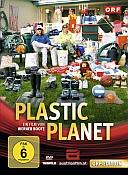 Plastikmuell 02