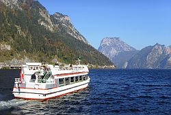 Traunsee 03