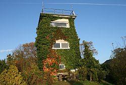 Wachturm01