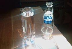 Wasser 01