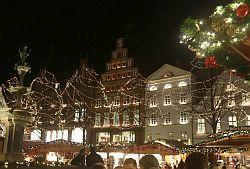 Lueneburg 02