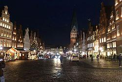 Lueneburg 06