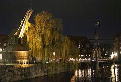 Lueneburg 07